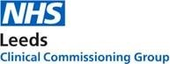 Leeds South and East Clinical Commissioning Group